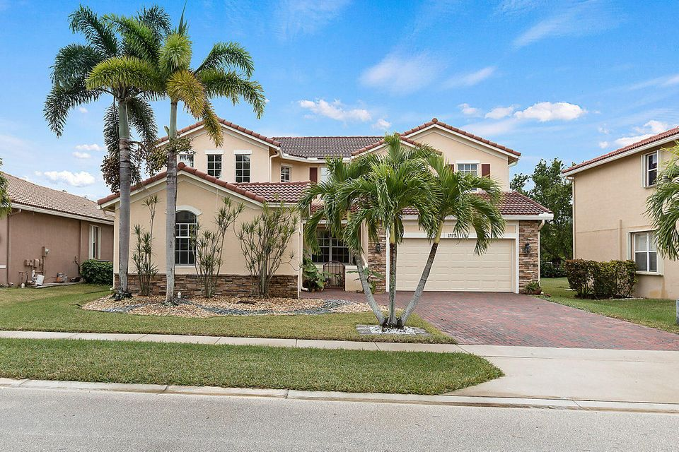 1479 Newhaven Point Lane  West Palm Beach, FL 33411