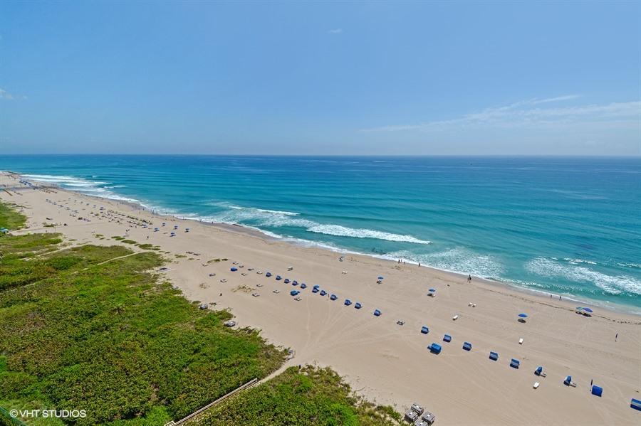 2800 N Ocean Drive A-18a Singer Island, FL 33404 photo 16
