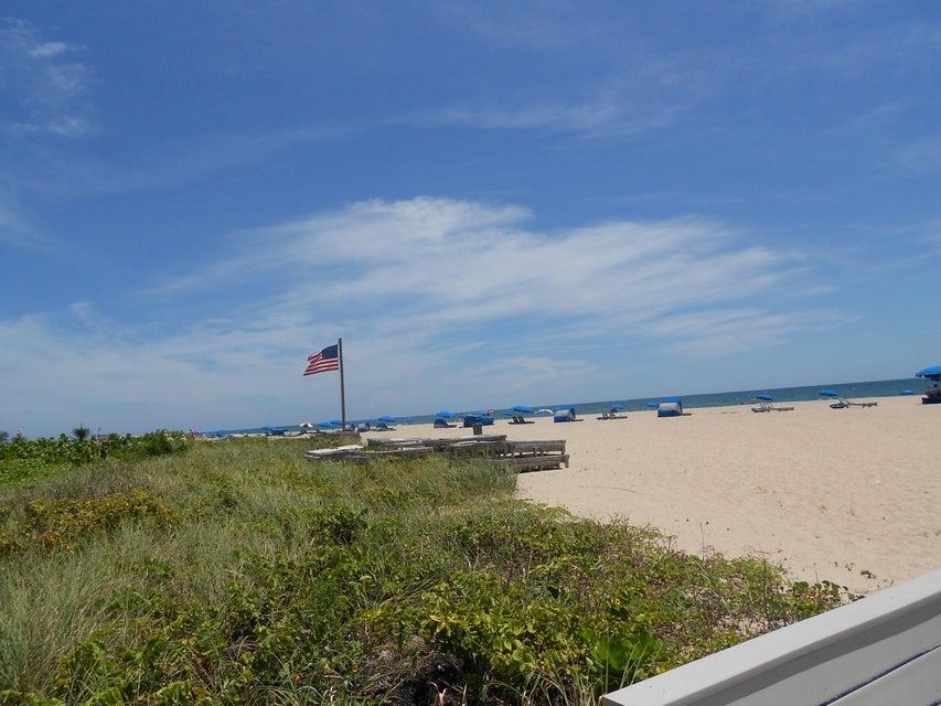 2800 N Ocean Drive A-18a Singer Island, FL 33404 photo 19