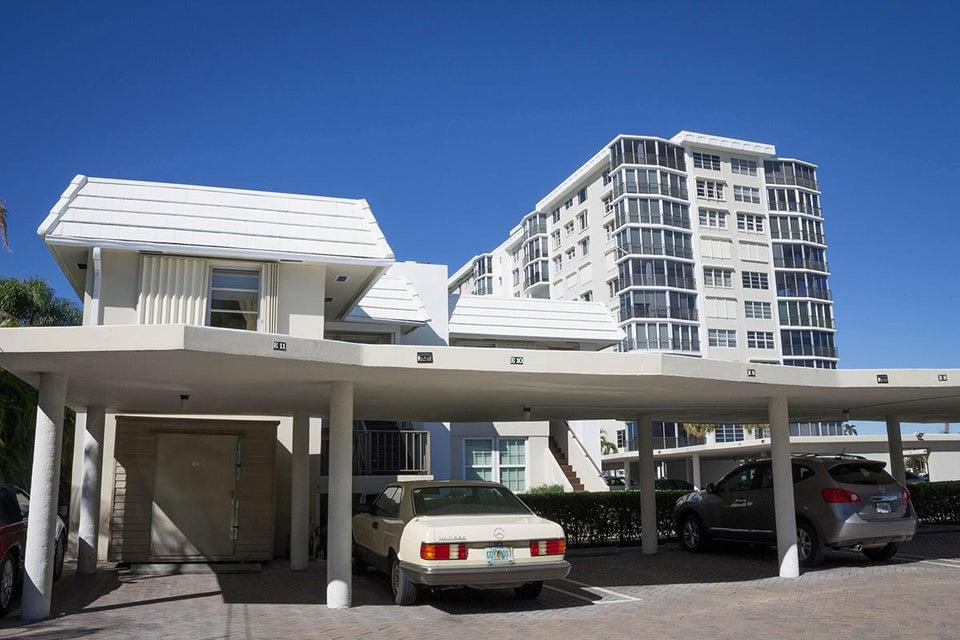 Seagate Manor Condo 400 Seasage Drive
