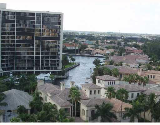 4600 S Ocean Boulevard is listed as MLS Listing RX-10396282 with 46 pictures