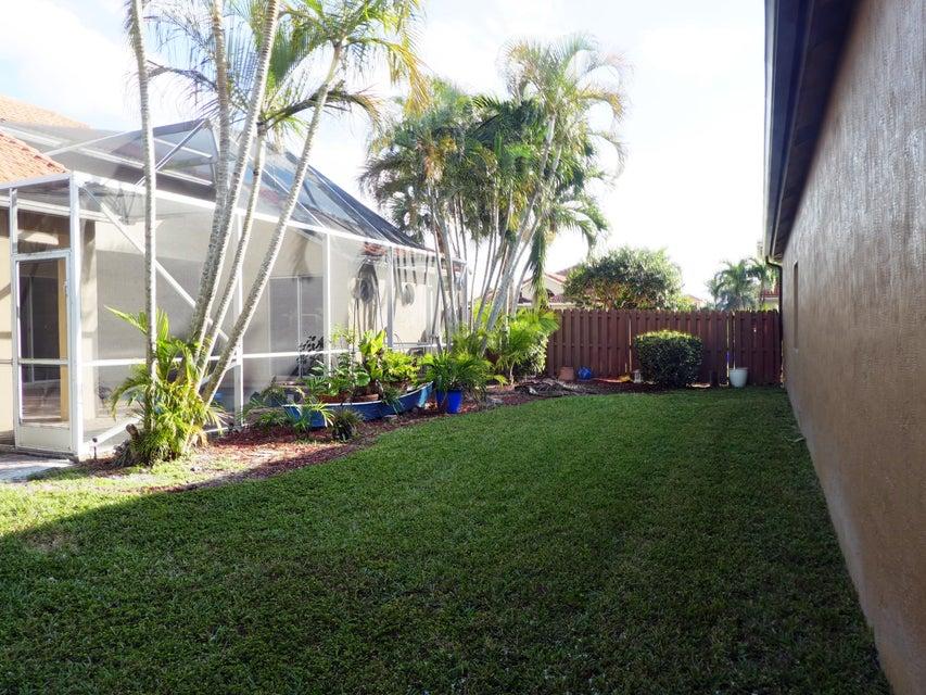 Real Estate FOR SALE - 4921 Gateway Gardens Drive, Boynton Beach, FL ...