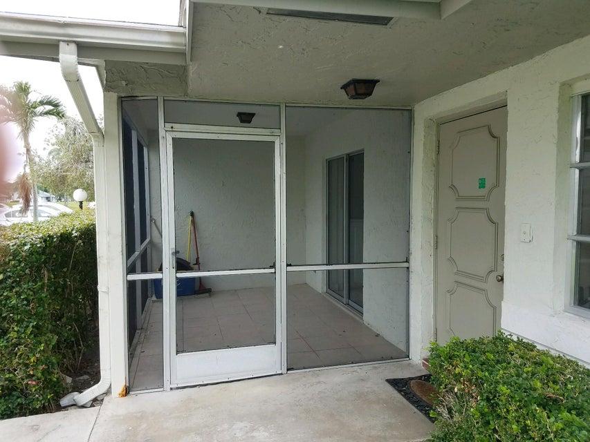 5431 Janice Lane West Palm Beach, FL 33417 photo 3