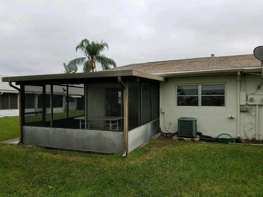 5431 Janice Lane West Palm Beach, FL 33417 photo 6