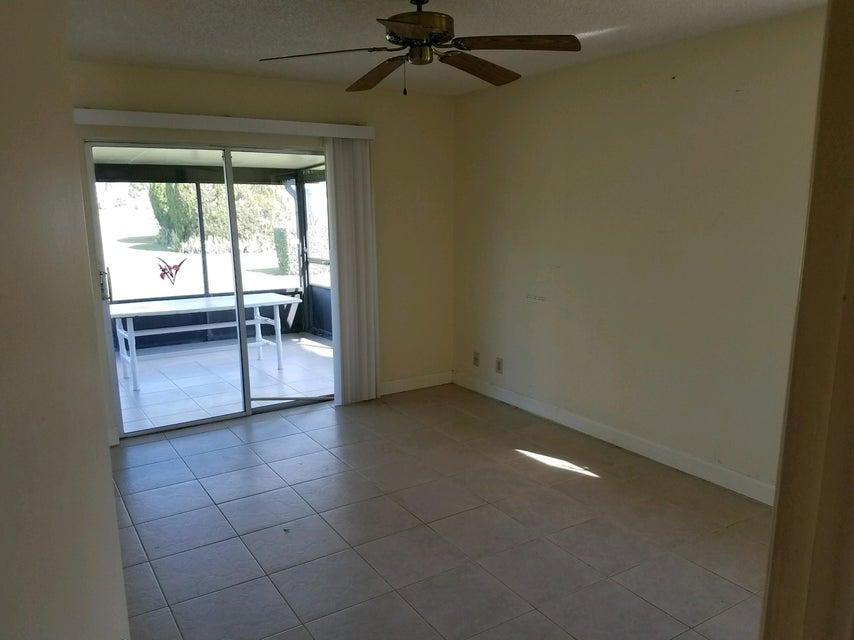 5431 Janice Lane West Palm Beach, FL 33417 photo 14