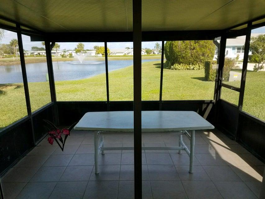 5431 Janice Lane West Palm Beach, FL 33417 photo 15