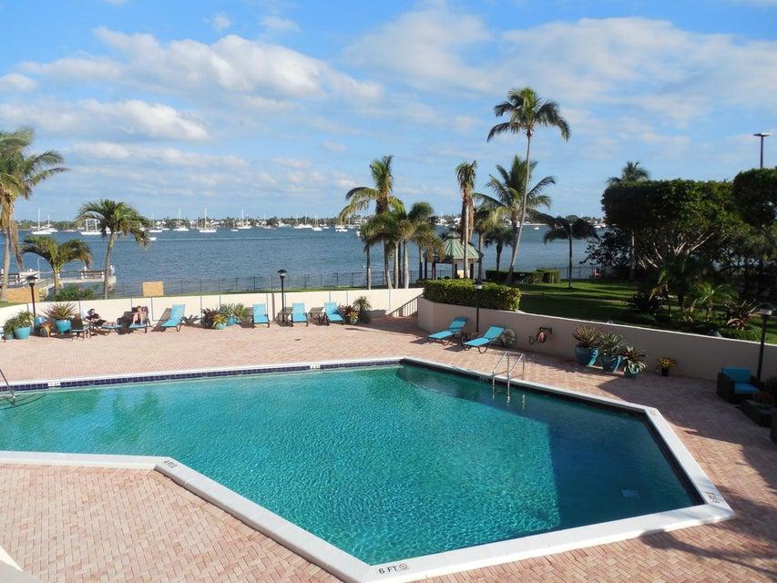 5200 N Flagler Drive 204 West Palm Beach, FL 33407 photo 27