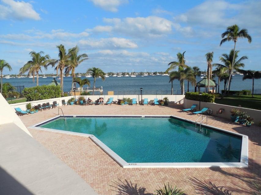 5200 N Flagler Drive 204 West Palm Beach, FL 33407 photo 28