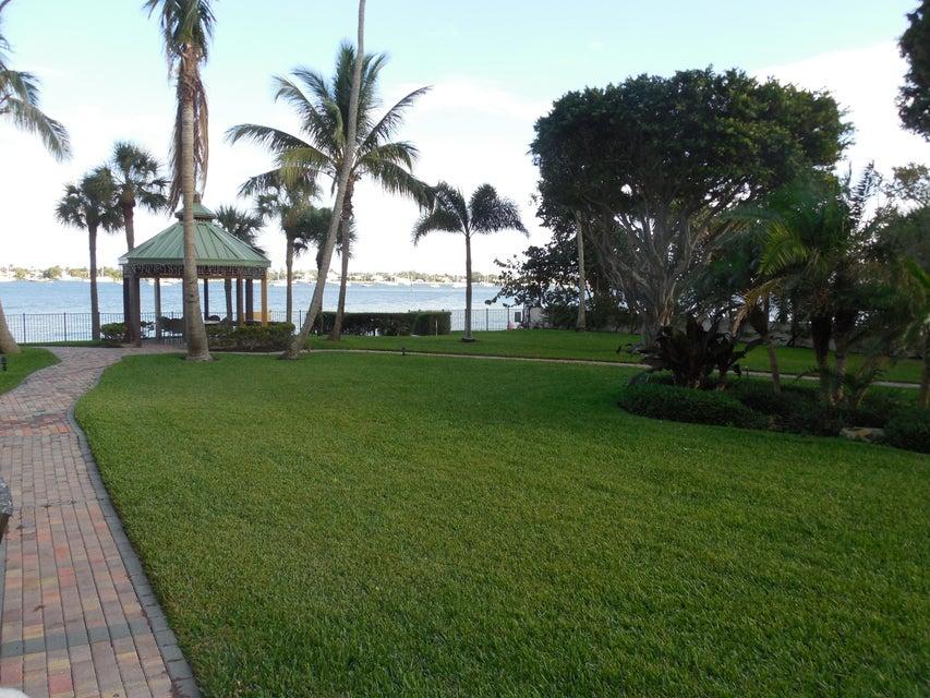 5200 N Flagler Drive 204 West Palm Beach, FL 33407 photo 19