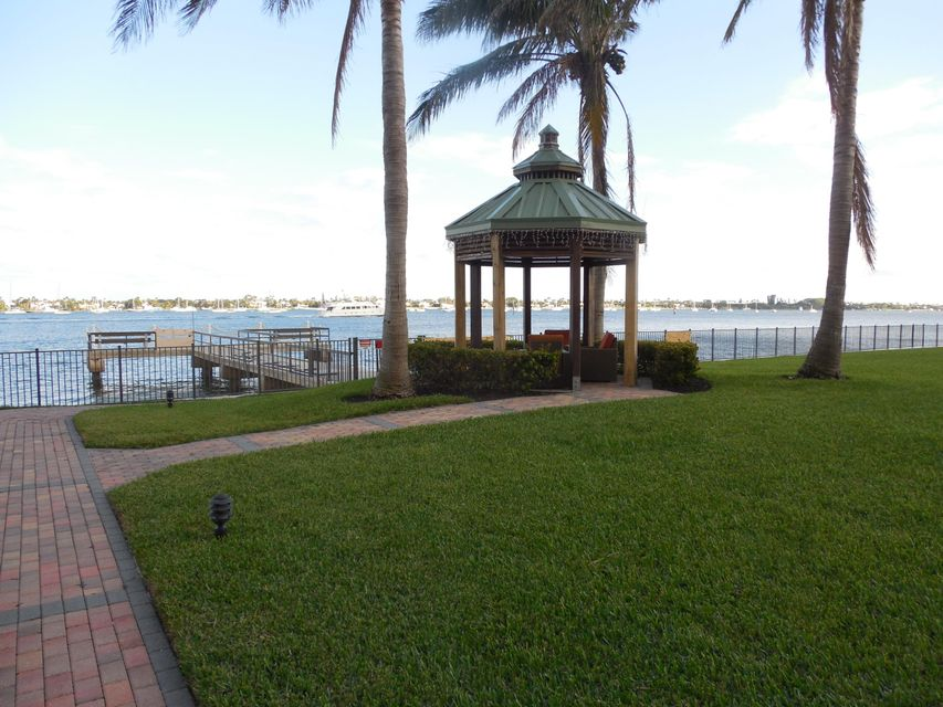 5200 N Flagler Drive 204 West Palm Beach, FL 33407 photo 20