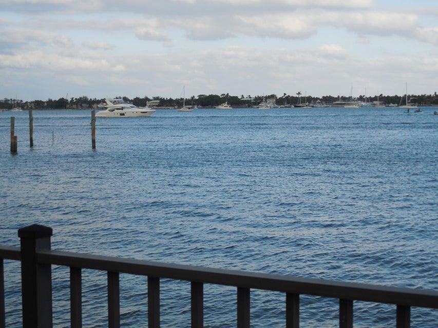 5200 N Flagler Drive 204 West Palm Beach, FL 33407 photo 24