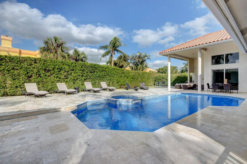 Photo of  Boca Raton, FL 33496 MLS RX-10396161