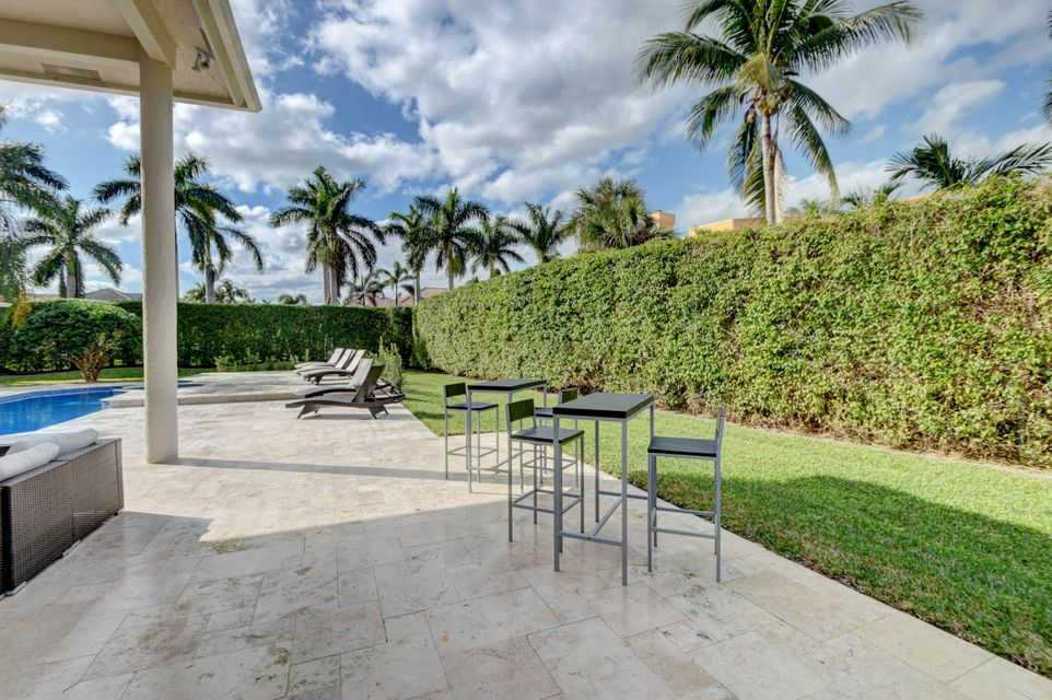 Photo of  Boca Raton, FL 33496 MLS RX-10396161