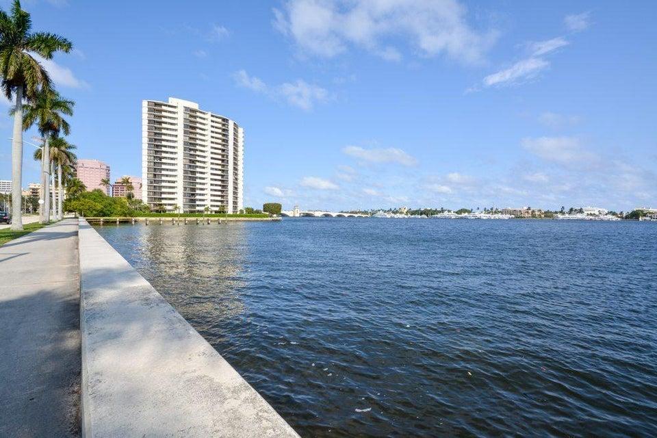 4 Woodbrook Circle West Palm Beach, FL 33401 photo 47