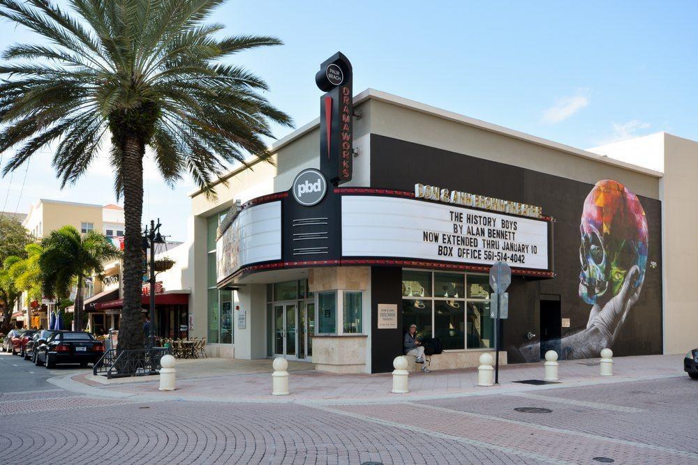 4 Woodbrook Circle West Palm Beach, FL 33401 photo 48