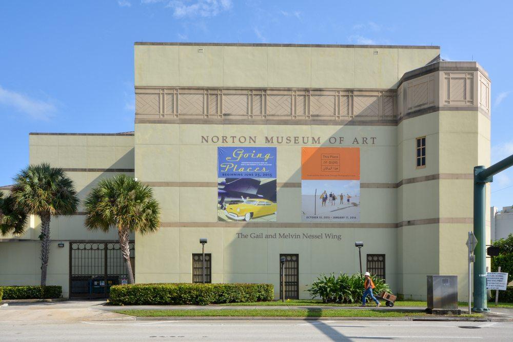 4 Woodbrook Circle West Palm Beach, FL 33401 photo 49