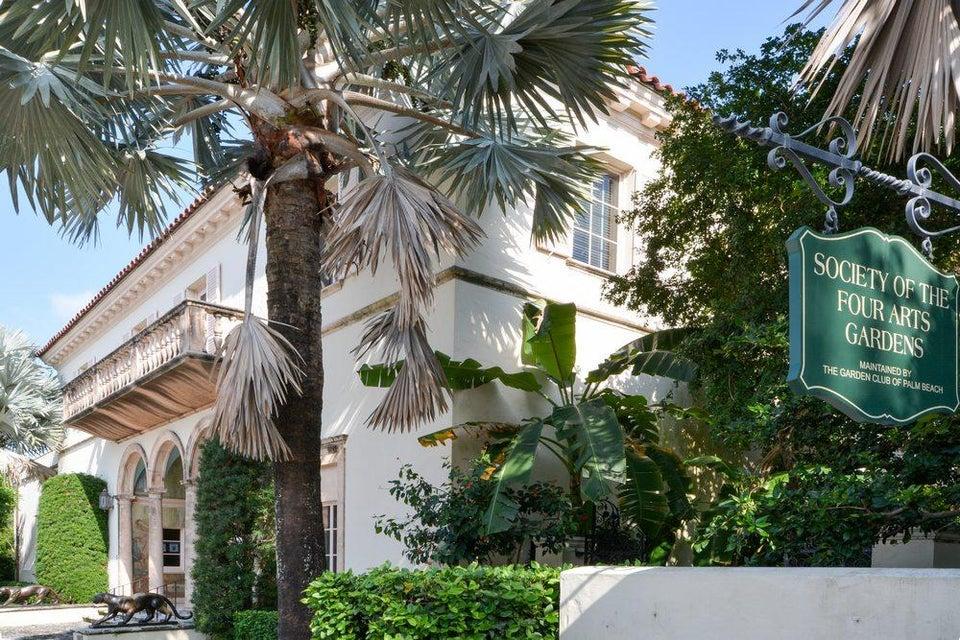4 Woodbrook Circle West Palm Beach, FL 33401 photo 50