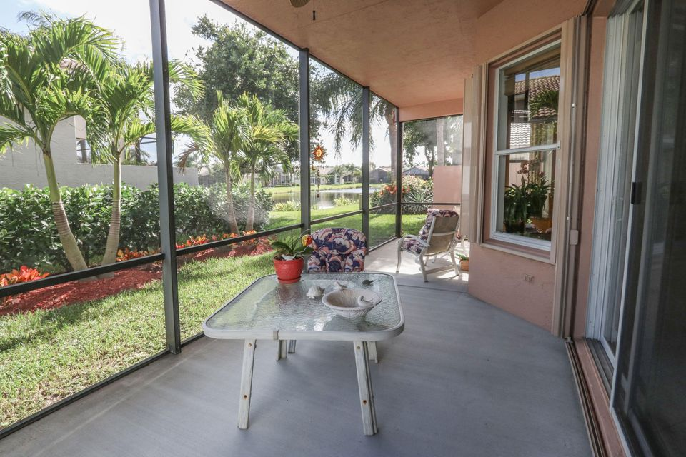 7546 Pebble Shores Terrace Lake Worth, FL 33467 photo 17