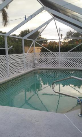 708 Greenbriar Drive  West Palm Beach, FL 33403
