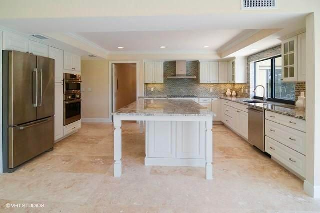 Single Family Home for Sale at 5290 SE Burning Tree Circle Stuart, Florida 34997 United States