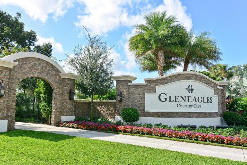 Condominium for Rent at 15321 Strathearn Drive # 10903 15321 Strathearn Drive # 10903 Delray Beach, Florida 33446 United States