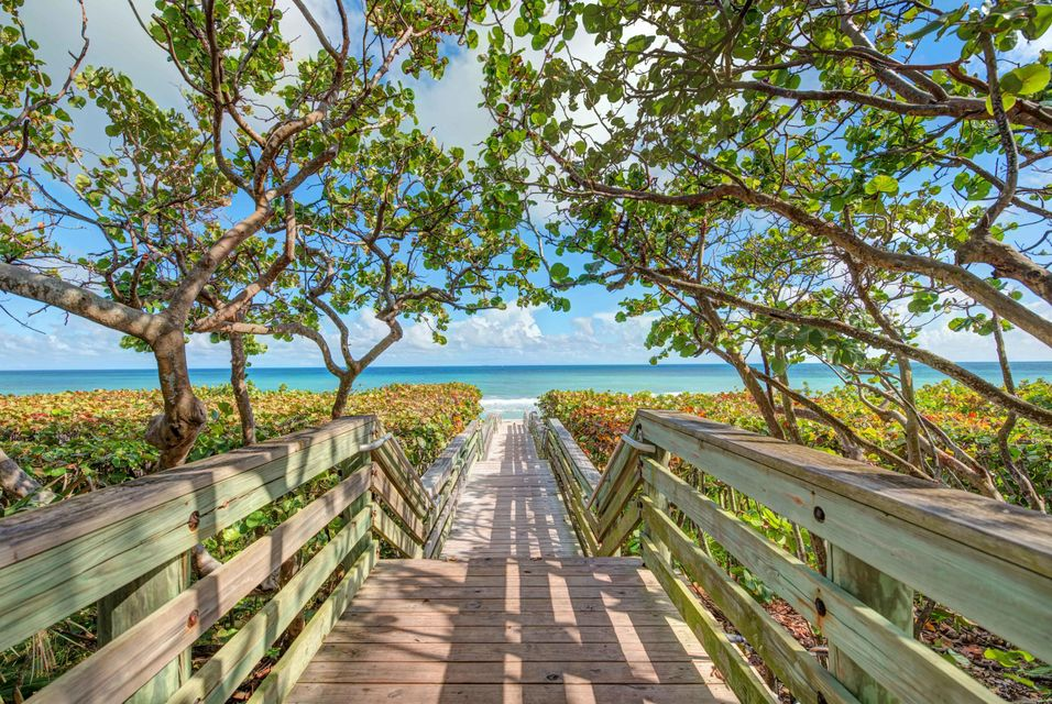 2000 S A1a 201 , Jupiter FL 33477 is listed for sale as MLS Listing RX-10396443 36 photos