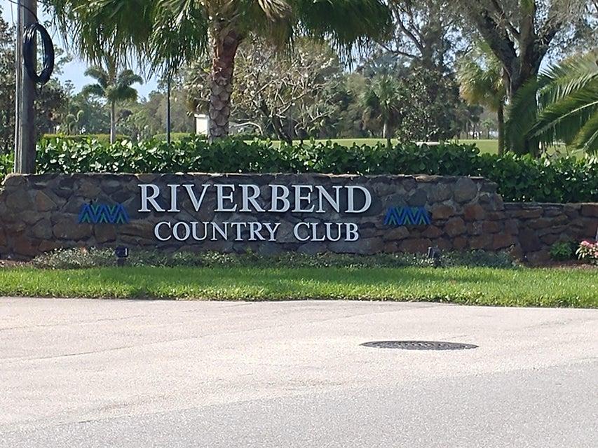 18379 Wood Haven Merion K,Tequesta,Florida 33469,2 Bedrooms Bedrooms,2.1 BathroomsBathrooms,A,Wood Haven,RX-10396451