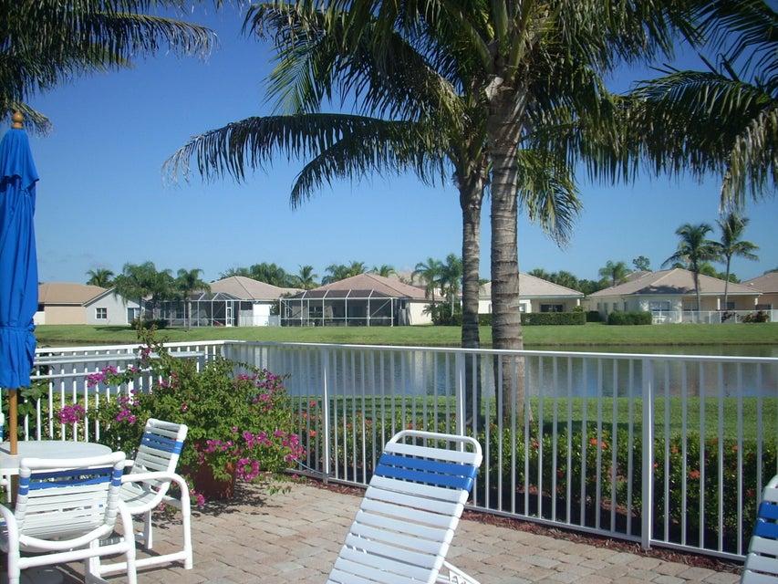 Pine Cay West Palm Beach Fl