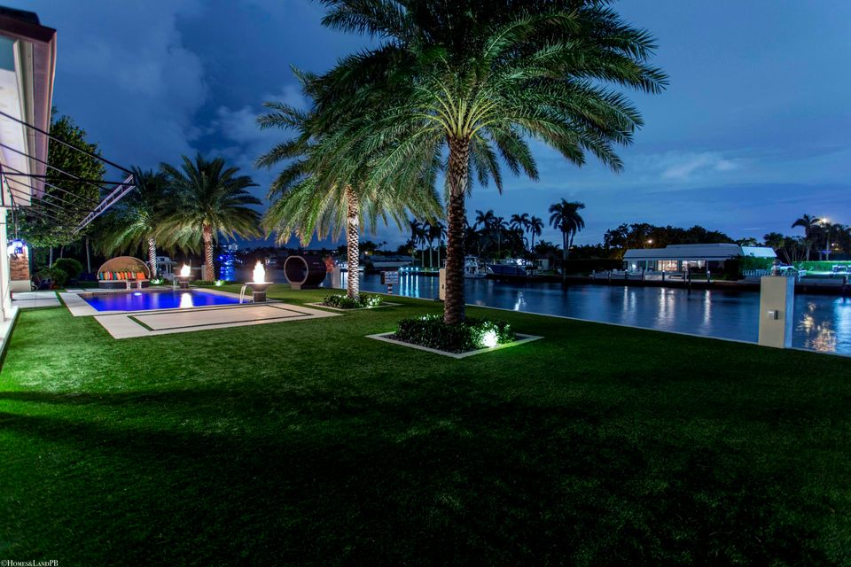 144 W Alexander Palm Road , Boca Raton FL 33432 is listed for sale as MLS Listing RX-10394886 photo #12