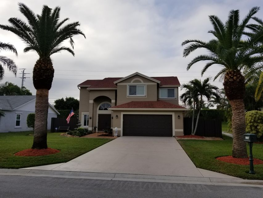 Alden ridge homes for sale in boynton beach for Alden homes