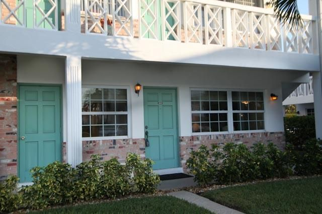 5505 N Ocean Boulevard is listed as MLS Listing RX-10397056 with 40 pictures