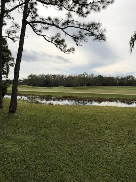 RANCH COLONY - THE DYE PRESERVE, THE LINKS LOT 15