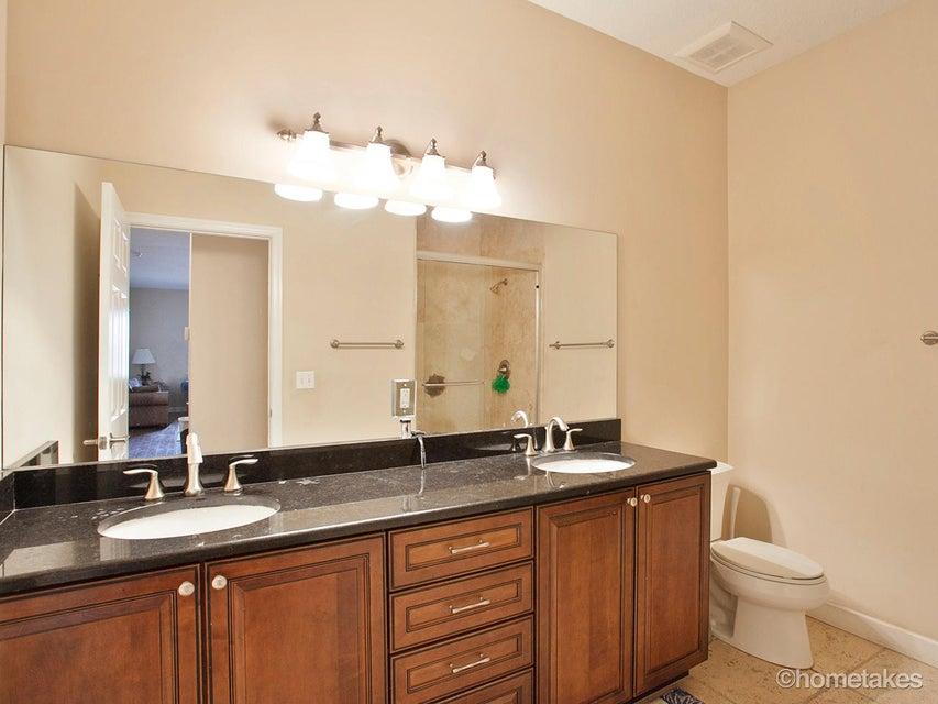 Additional photo for property listing at 3405 Olde Hampton Drive 3405 Olde Hampton Drive Wellington, Florida 33414 United States