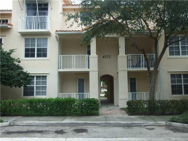 4772 Chancellor Drive 22,Jupiter,Florida 33458,2 Bedrooms Bedrooms,2 BathroomsBathrooms,F,Chancellor,RX-10396595