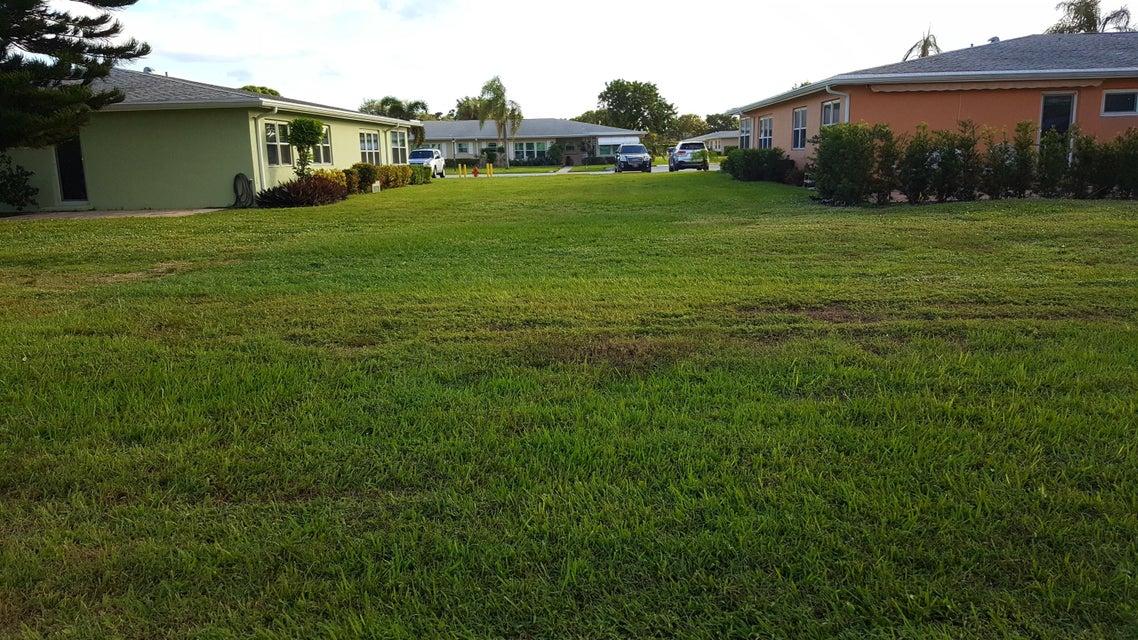 Real Estate FOR SALE - 150 South Boulevard, Boynton Beach, FL 33435 ...