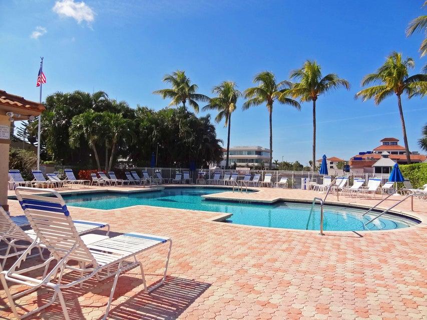 Palm Beach Florida Zip Coa