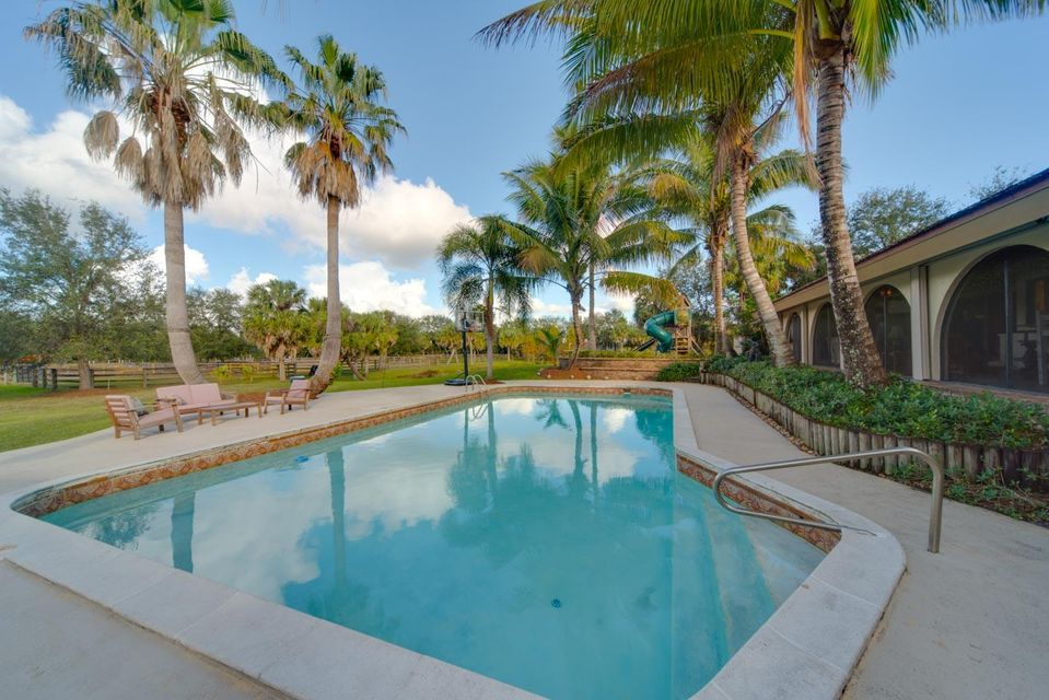 4980 Stables Way, Wellington, Florida 33414, 4 Bedrooms Bedrooms, ,3 BathroomsBathrooms,Single Family,For Sale,Stables,RX-10396680