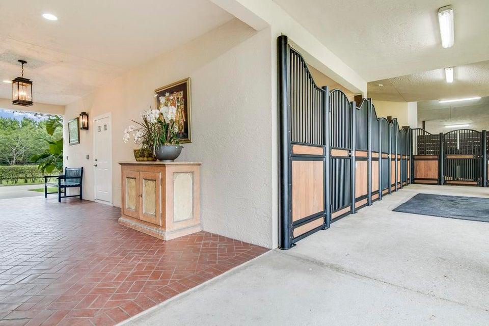 3405 Olde Hampton Drive,Wellington,Florida 33414,13 Bedrooms Bedrooms,6.1 BathroomsBathrooms,Single Family,Olde Hampton,1,RX-10401875