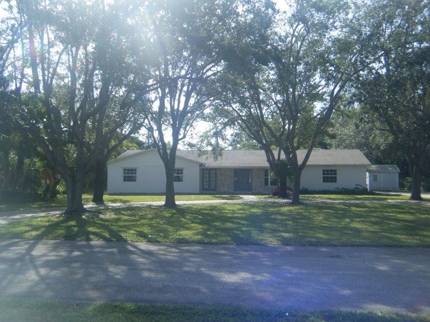 5616 Shirley Drive  Jupiter FL 33458
