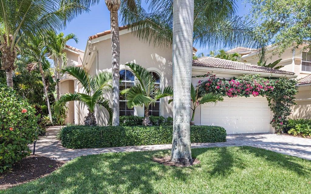 101 Andalusia Way Palm Beach Gardens,Florida 33418,3 Bedrooms Bedrooms,2.1 BathroomsBathrooms,A,Andalusia,RX-10396670