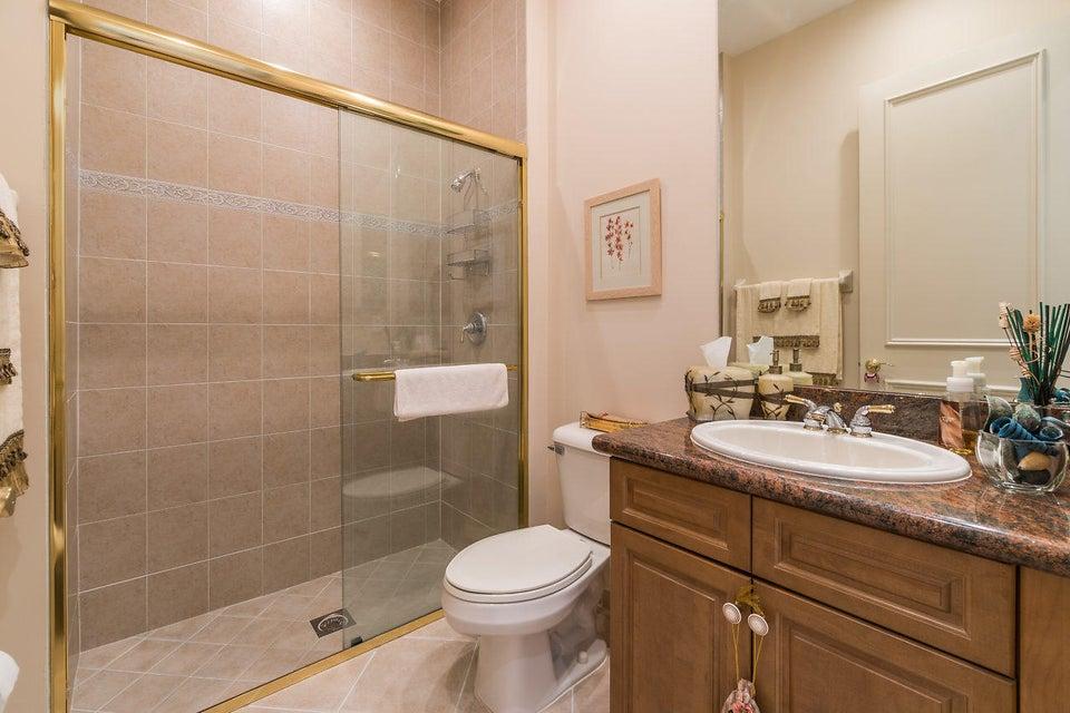 2555 Treanor Terrace Wellington, FL 33414 photo 6