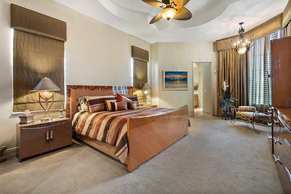 2555 Treanor Terrace Wellington, FL 33414 photo 19