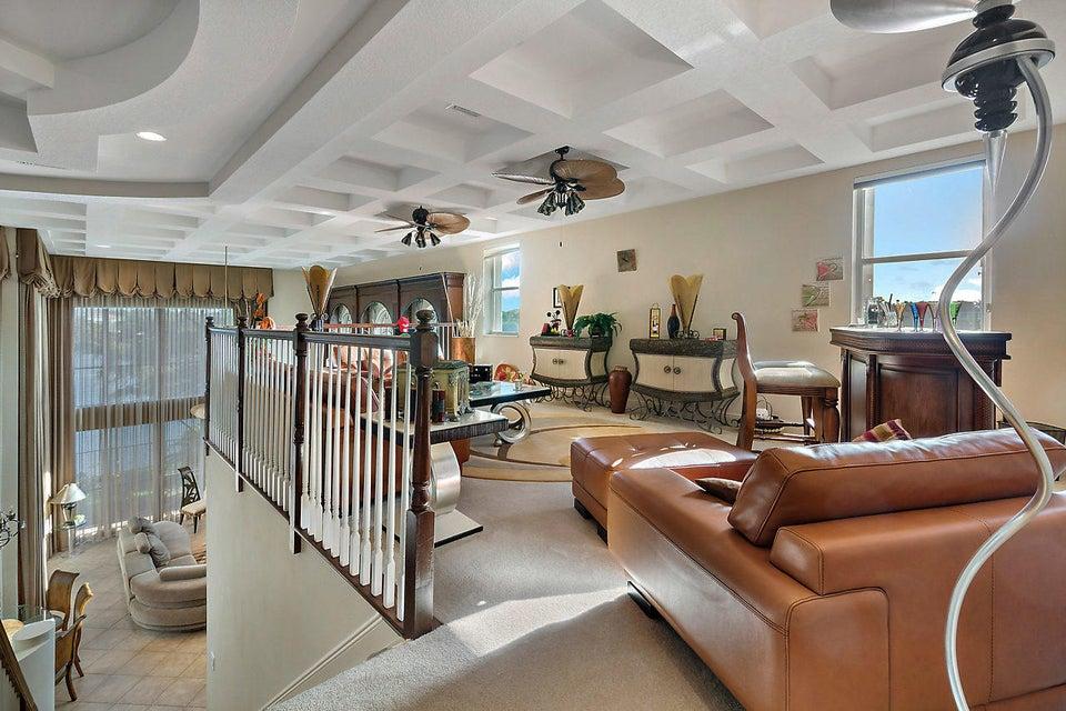 2555 Treanor Terrace Wellington, FL 33414 photo 25