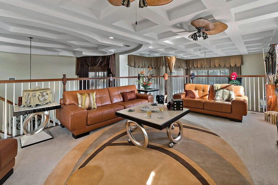 2555 Treanor Terrace Wellington, FL 33414 photo 26
