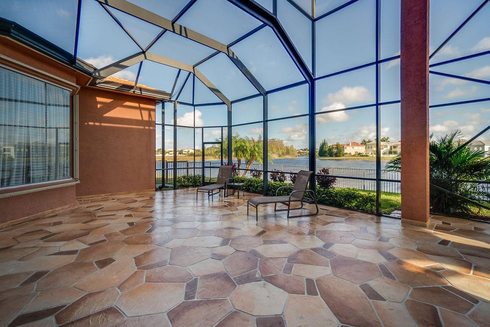 2555 Treanor Terrace Wellington, FL 33414 photo 35