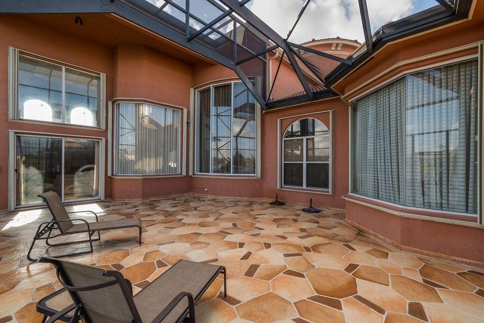 2555 Treanor Terrace Wellington, FL 33414 photo 36