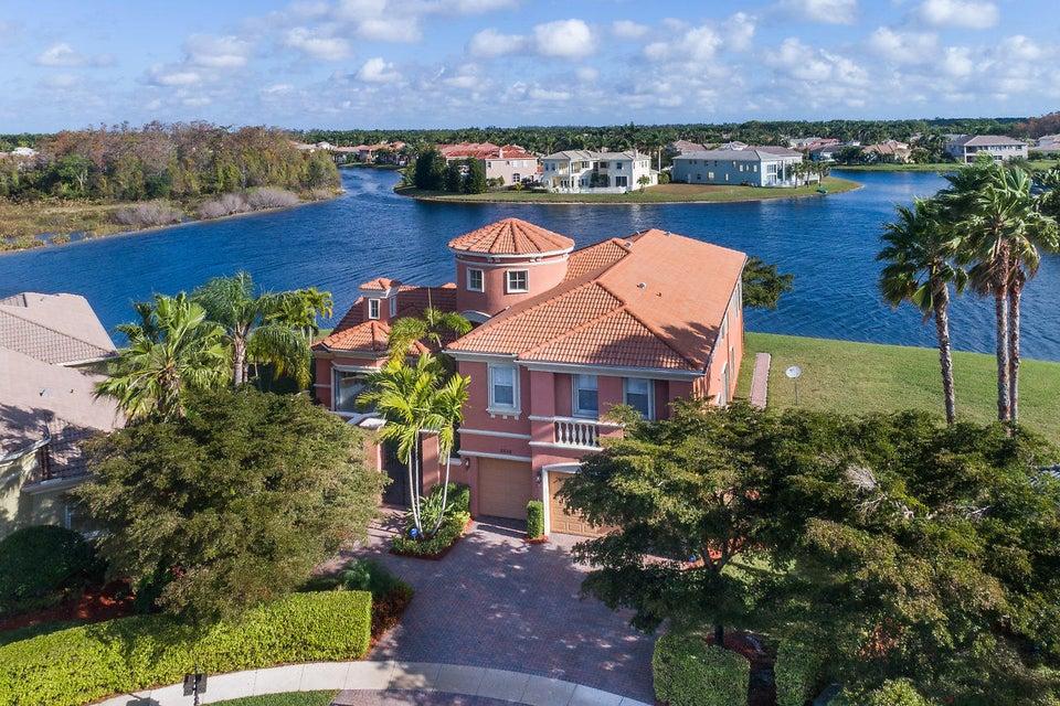 2555 Treanor Terrace Wellington, FL 33414 photo 38