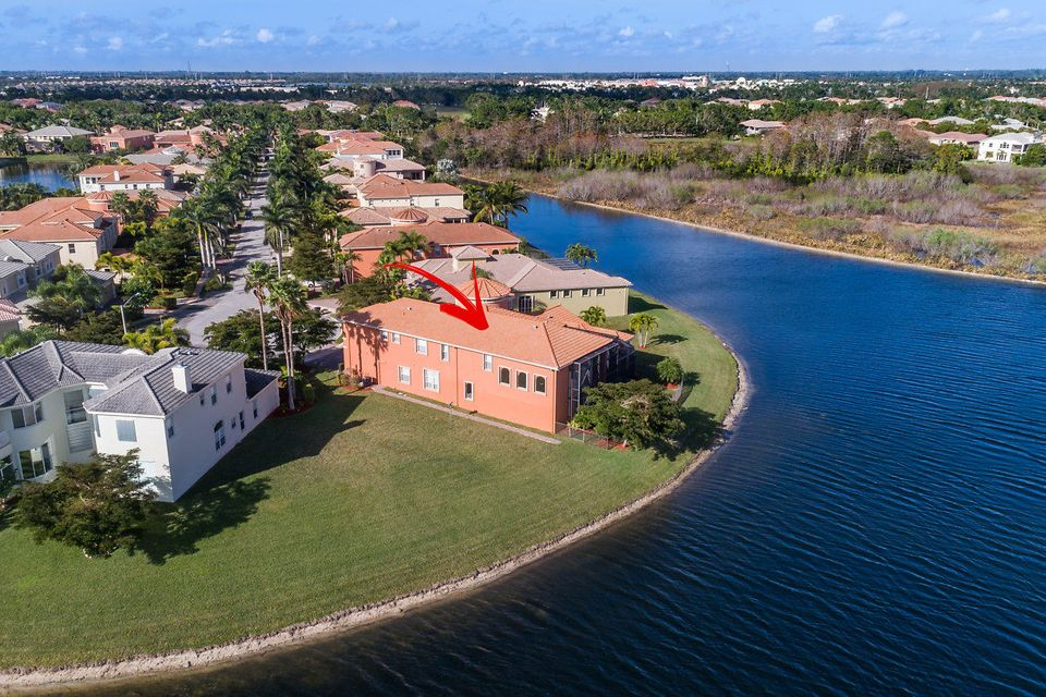 2555 Treanor Terrace Wellington, FL 33414 photo 40
