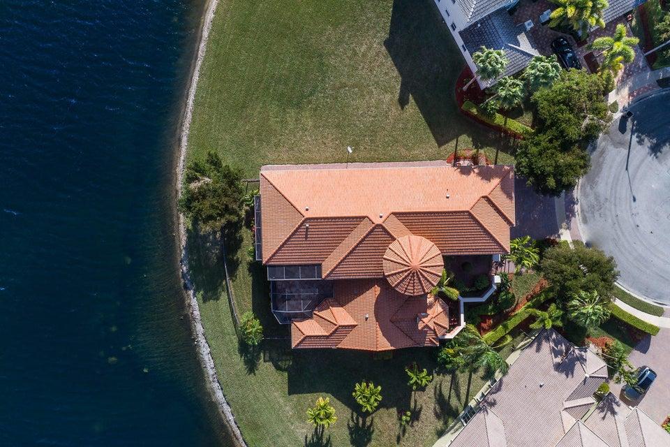 2555 Treanor Terrace Wellington, FL 33414 photo 44