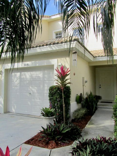 9045  Tremezzo Lane is listed as MLS Listing RX-10396707 with 33 pictures